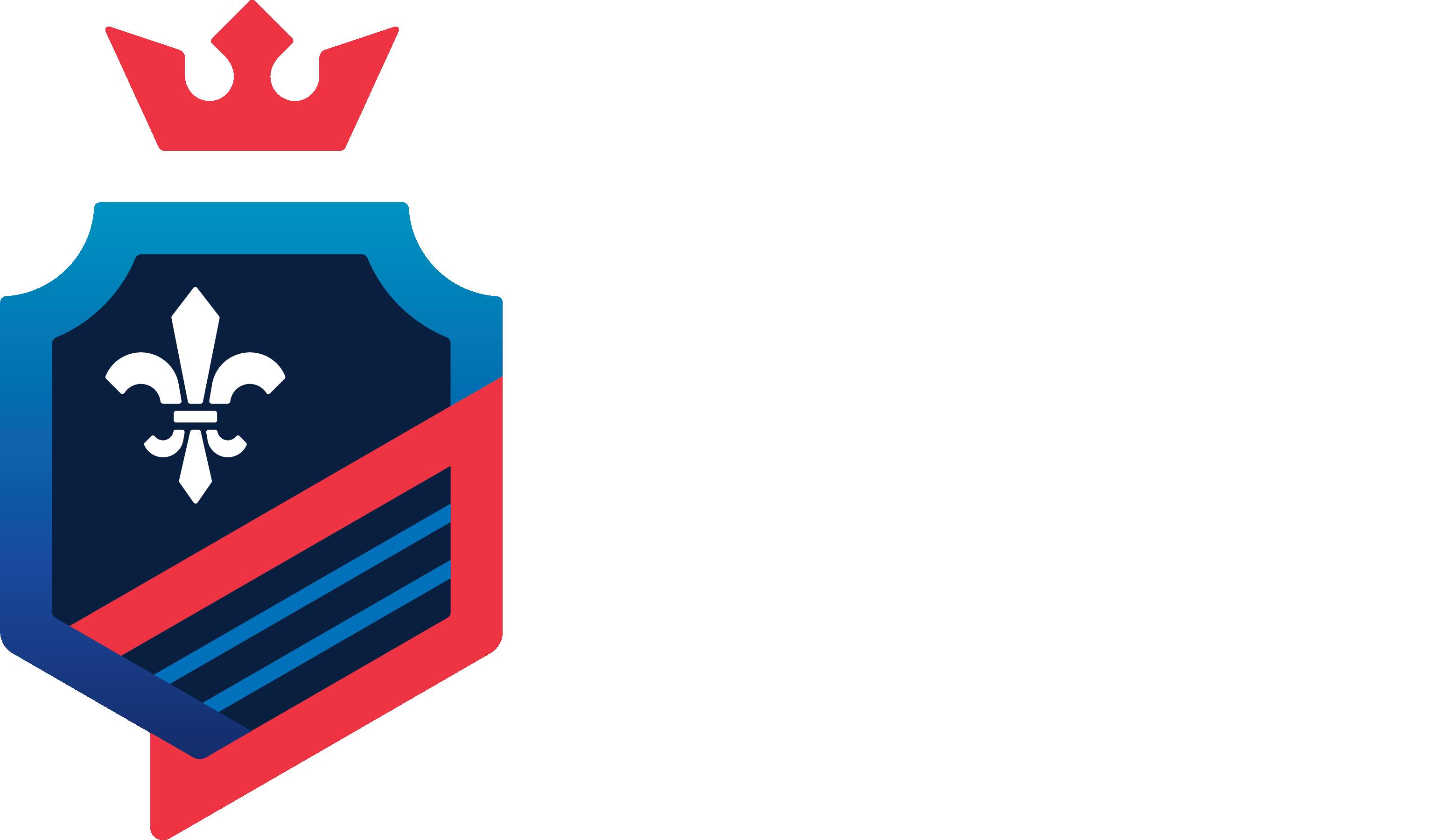 Non-Member Grand Concours