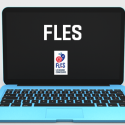 Online FLES Concours